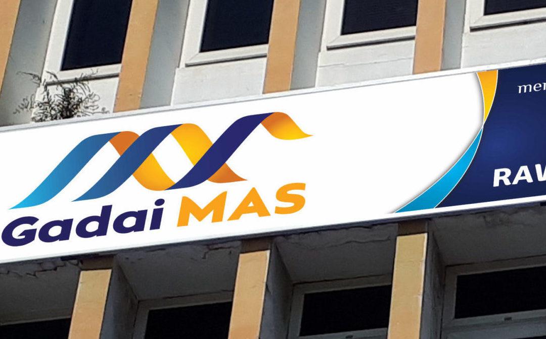 Daftar PT Gadai MAS yang Telah Berizin OJK